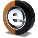 enable Encore icon