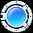 Remotix icon