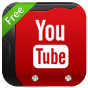 Aiseesoft Free YouTube Downloader icon