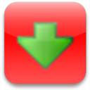 MP4 Downloader Pro icon