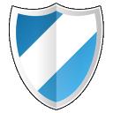 Master Guard icon