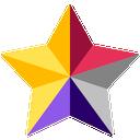 StarUML icon