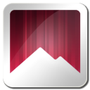 ZionWorx 2014 icon