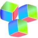 PC Optimizer icon
