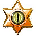 Dino Storm icon