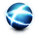 Net Viewer icon