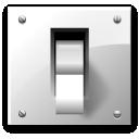RunAlyzer icon