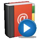 eBook Converter Bundle icon