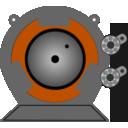 LVSIM-EMS icon