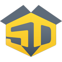 Sequential Downloader icon