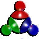 FeyTorrents icon