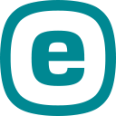 ESET Endpoint Antivirus icon