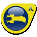 Garry's Mod icon