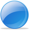 Aktiv Download Manager icon