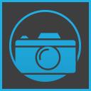 MadCap Capture icon