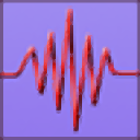 Deepsoil icon