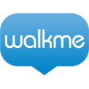 Walkme Extension icon
