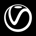 V-Ray for SketchUp icon