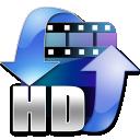 Acrok HD Video Converter icon