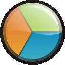 RadialMenu icon