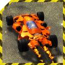 Jet Racing Extreme icon