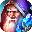 Avalon Legends Solitaire 2 icon