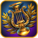 Labyrinths of the World Forbidden Muse Collectors Edition icon