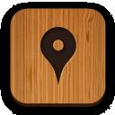 FindAndClick icon