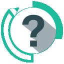 CHM Editor icon