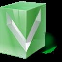 Web Link Validator icon