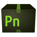 Adobe Presenter icon