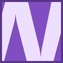 WebPconv icon
