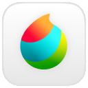 MediBang Paint Pro icon