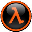 Half-Life icon