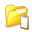 Directory Lister Pro icon