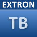 Extron Electronics - Toolbelt icon
