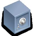 Windows Live Mail Backup8 icon