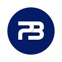 PokerBaazi icon