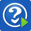 Help & Manual icon