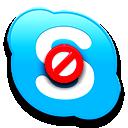 Skype Ad Remover icon