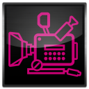 Bunkspeed Zoom icon