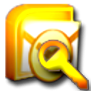 Outlook Password Decryptor icon