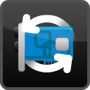 Lavasoft Driver Updater icon