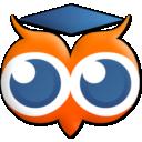 Worksheet Crafter Testversion icon