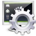 ZOLA Remote Software Uninstall icon