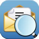 Deduper for Outlook icon
