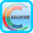 Free Video Recovery icon