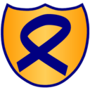 abylon READER icon
