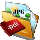 PDF2JPGConverter icon