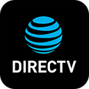 DIRECTV Player icon